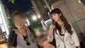 マジ軟派、初撮。 842 in 新宿