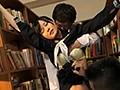 わたし、犯され過ぎて... 女子校生凌辱記 汚され続ける学級委員長 上園ゆりか
