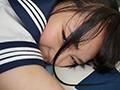 素人セーラー服生中出し ○改 素人セーラー服生中出し(改)132 叶芽ゆきな 脚がスベスベで綺麗な透き通るピチピチ肌!おしっこもオナニーも披露しちゃうエッチな盛りマンJK!