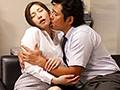 【悲報】NTR 僕の美しい妻が社長でありデカチンの父に寝取られました 佐々木あき