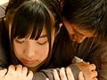 はじめて彼女ができたので幼なじみとSEXや中出しの練習をする事にした 栄川乃亜2