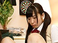 はじめて彼女ができたので幼なじみとSEXや中出しの練習をする事にした 栄川乃亜5
