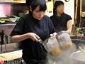 ドM過ぎるいいなり人妻 青山美緒 32歳 AVデビュー「痛いぐらいが好き...」普通じゃ満足できない奥様の調教志願