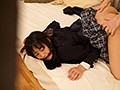 興奮剤を盛られ他人棒(中年)でメス化した幼馴染のJK彼女 辻本杏