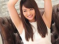 専属NO.1 STYLE 松田美子エスワンデビュー なにわの国民的アイドルエロス大爆発!4時間×4本番スペシャル10