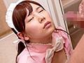 めちゃカワ敏感おしっこメイド つむぎはドジでおもらしなダメなメイドなんです。 明里つむぎ