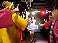 NTR地下ライブ 自慢の巨乳アイドル彼女がファンのキモヲタ達に輪姦されて鬱勃起。 羽咲みはる2