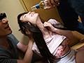 泥酔NTR夏合宿 女子大生の巨乳の彼女がサークルのイベント旅行でイッキ酒を飲まされてノリノリで男達のチ●ポを咥えハメまくっていたDVD見てウツ勃起 夢乃あいか2