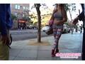 素人ナンパHunters 外人編 日本のチ●ポでパツ金娘をイかせてみた!1