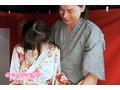エロすぎる日本昔ばなし6 関根奈美 「織姫と彦星と寝取り金太郎」 第12話 織姫ギャングバング!!