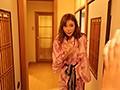 NTR 昔ヤリマンだった彼女が社員旅行で遂にやらかした!!裏切り宴会ビデオ 明日花キララ