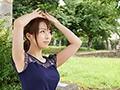 新人 現役女子大生 水着コンテスト1位 AVデビュー 八乃つばさ