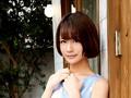 笑顔が可愛すぎると話題のネットアイドル 刺激を求めて自らkawaii*専属AV出演志願 若宮未來1