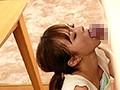 夫とは月1、彼とは週3で愛し合ってます。 勃起不全な夫の仕事中にデカマラ中年施術師の性感マッサージ店に通い詰める美人妻 星川光希