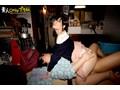素人四畳半生中出し177 人妻つぼみ 28歳 敏感母乳 (お下品)幼い顔して母乳を撒き散らす奥さん