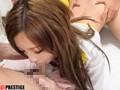 ヤリマンドキュメント かなちゃん(20) 歯科受付 File.014