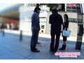 素人ナンパHunters 東京ヤレる人妻ナンパ‼まむしドリンクにバイ●グラ!ヤラずに死ねるか!若奥さん土下座してでもいただくでぇ