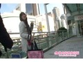 素人ナンパHunters 関西街角美少女24人4時間 関西弁でアカンと言われれば股間が熱くギンギンになること間違いなし!!1