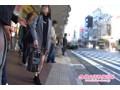 素人ナンパHunters 関西街角美少女24人4時間 関西弁でアカンと言われれば股間が熱くギンギンになること間違いなし!!10
