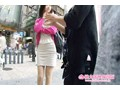 素人ナンパHunters 関西街角美少女24人4時間 関西弁でアカンと言われれば股間が熱くギンギンになること間違いなし!!5
