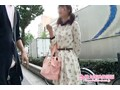 素人ナンパHunters 関西街角美少女24人4時間 関西弁でアカンと言われれば股間が熱くギンギンになること間違いなし!!6