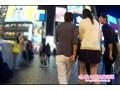 素人ナンパHunters 関西街角美少女24人4時間 関西弁でアカンと言われれば股間が熱くギンギンになること間違いなし!!9