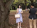 盗撮リアルドキュメント! 密着27日、鈴木心春のプライベートを激撮し、雑誌編集者を装ったイケメンナンパ師に引っ掛かって、SEXまでしちゃった一部始終