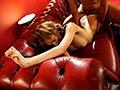 明日花キララが2ヶ月セックス禁止されムラムラ限界アドレナリン大爆発!性欲剥き出し焦らされトランスFUCK10