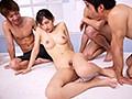 犯され続ける美少女スイマー 水泳部員たちの性処理道具と化したクビレアスリート 辻本杏9