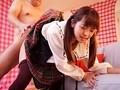 電撃移籍 kawaii*専属デビュ→ 外神田の人気No.1アイドル 桜もこエロス覚醒3本番