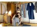 素人わけあり熟女生中出し 小田しおり57歳 現役ナースBBAの五十路のデカ尻