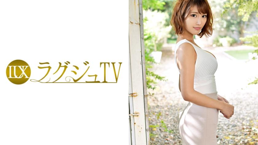 ラグジュTV 881