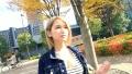 【超乳首ピンク】の21歳大学生ほのかちゃん再び参上!今回の応募理由は「飲み会ヤリ(SEXも)過ぎて金欠で...」日本一の美乳&敏感乳首の持ち主!自分で腰振りイキまくるガッツキ【強】な金髪ヤリマン娘!「乳首こねくりっ放しされ好きなの~♪」エロさ増しましたね!