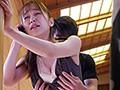 社員旅行NTR~婚約者を狙う同僚との浮気中出し映像~ 篠田ゆう4