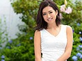 新人 柴咲りか 29歳 代官山の花屋で見つけた微笑み美人 AV Debut!!1