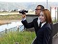 女教師NTR 学年主任の妻が同僚と教育研修の下見へ行ったきり… 本田岬1