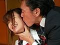 国民的アイドル×緊縛解禁 完全緊縛されて無理やり犯されたアイドル 松田美子7