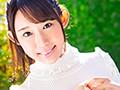 美人が多い福岡県の某大学ミスコン1位!エッチ経験極小の博多っ娘が皆にナイショでAVデビュー