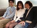 免許合宿NTR~女子大生の彼女とチャラ男の最低な浮気中出し映像~2