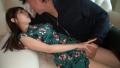 街行くセレブ人妻をナンパしてAV自宅撮影!⇒中出し性交! celeb.51 ガード激カタ!!一見清楚な奥様はいざセックスが始まると自らち◯ぽを欲しがる淫乱奥様でした!! in 新宿区