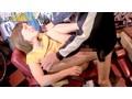 愛しのデリヘル嬢(DQN)素人売春生中出し〜ボクシング女子(矯正中)編〜 本山梨花28歳