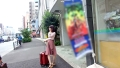 広○すず似の京美人。方言が可愛過ぎる大学生・ひかる(21)。Welcome to TOKYO!!
