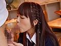 本物アイドル 桜もこ ヌケる鉄板あるある誘惑シチュエーション ヲタコス6変化!1
