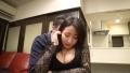 街行くセレブ人妻をナンパしてAV自宅撮影!⇒中出し性交! celeb.63 その上品な佇まいは仮の姿...。実は強引に犯されたい!お酒が入ればHな人格がこんにちは! in 新宿