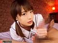 鈴村あいりが淫語でいっぱい愛してあげる。 3