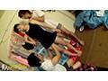 18歳以上限定・大人のコスプレ(中田氏)8