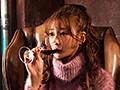 デビュー10周年企画 明日花キララの潜在エロスを120%ひき出す媚薬漬け性獣セックス4本番