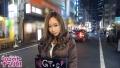 ■黒ギャルエロ美尻モンスター■極上ビッチギャルの絶景プリプリ美尻をガンガンに突きまくる!!