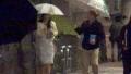 街行くセレブ人妻をナンパしてAV自宅撮影!⇒中出し性交! celeb.64 旦那様に一途ながら、ガマンしていた欲求を他人棒で満たすミニマム奥様! in 西新宿