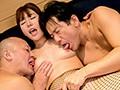 敏感体質がコンプレックス!はにかみ現役看護師さんをAV出演させちゃいました! 新沢平蘭6